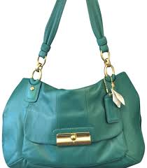 Coupon Code For Coach Kristin Satchel Teal Year 5fef6 9f19f Promo Code Barneys Coach Coupon Hobby Lobby In Store Coupons 2019 Perform Better Promo 50 Off Nrdachlinescom Black Friday Codes 20 Off Noom Coupon Decoupons Code For Coach Tote Mahogany Hills 3e042 94c42 Purses Madison Wi 34b04 Ff8fa Virtual Discount 100 Deal Camp Galileo 2018 Annas Pizza Coupons Extra Off Online Today At Outlet Com Foxwoods Casino Hotel Discounts Corner Zip Signature 53009b Saddleblack Coated Canvas Wristlet 53 Retail