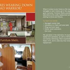 Furniture Medic Locations Best Restaurants