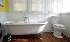 top 7 best new york ny bathtub refinishers angie s list