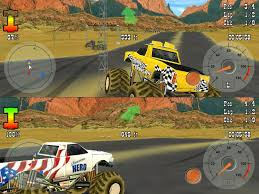 Monster Truck Fury Download (2003 Simulation Game) Monster Truck Rumble Returns Youtube Recoil 2 Baja Unleashed In Urban Setting Races Bilzerian Anatomy Of A The 1118kw Beasts You Pilot Peering Trucks At Speedway 95 Jun 2018 Nitro Rc 18 Scale Nokier 457cc Engine 4wd Speed 24g 86291 Big Day Out The West Australian Truck Madness Your Local Examiner Kwina Motorplex Community News Group Mania Mansfield Motor Home Team Scream Racing Atlantic Nationals Summer Smash Bash Universe