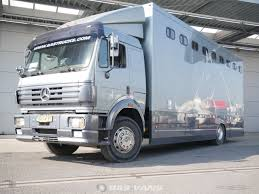 Mercedes 1838 L Truck Euro Norm 2 €17400 - BAS Vans Renault T 440 Comfort Tractorhead Euro Norm 6 78800 Bas Trucks Bv Bas_trucks Instagram Profile Picdeer Volvo Fmx 540 Truck 0 Ford Cargo 2533 Hr 3 30400 Fh 460 55600 500 81400 Xl 5 27600 Midlum 220 Dci 10200 Daf Xf 27268 Fl 260 47200 Scania R500 50400 Fm 38900