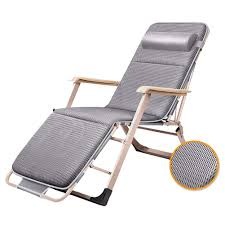 Amazon.com : Oversized Folding Reclining Patio Chairs For Heavy Duty ... 31 Wonderful Folding Patio Chairs With Arms Pressed Back Mainstay Padded Lawn Camping Items Chairs Web Target Walmart Webstrap Chair Home Sun Lounger Oversized Zero For Heavy Cheap Recling Beach Portable Find Wood Outdoor Rocking Rustic Porch Rocker Duty Log Wooden Oversize Fniture Adult Bq People 200kg Set Of 2 Gravity Brown