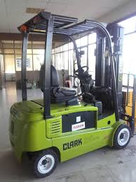 Clark GEX 20 S - Electric Forklift Trucks - Material Handling ... Clark Forklift Manual Ns300 Series Np300 Reach Sd Cohen Machinery Inc 1972 Lift Truck F115 Jenna Equipment Clark Spec Sheets Youtube Cgp16 16t Used Lpg Forklift P245l1549cef9 Forklifts Propane 12000 Lb Capacity 1500 Dealer New York Queens Brooklyn Coinental Lift Trucks C50055 5000lbs 2 Ton Vehicles Loading Cleaning Etc N