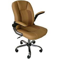 T4 Stellar Pedicure Chair by Pedicure Chair Solar Nails Warehouse