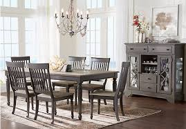 Shabby Chic Dining Room Table by 19 Shabby Chic Dining Room Sets Pin By Lori Skelly On