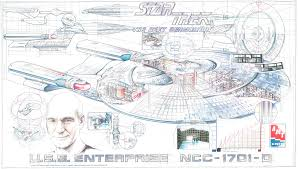 Starship Deck Plans Star Wars by 22 Best Deck Plans Images On Pinterest Deck Plans Trekking And