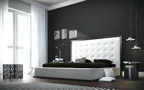 Amazon Upholstered King Headboard by Black Upholstered Headboard Full Size Canada Leather Tufted King