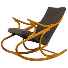 Midcentury Rocking Chair From Ton, 1960s At 1stdibs 1960s Ercol Rocking Chair Philshakespeare Upholstery Vintage In Penicuik Midlothian Gumtree Vintage Nichols Stone Co Boston Style Rocking Chair Chairish Childs France Lampandco Hans Wegner J16 Mobler Fdb Denmark Kvist D Danish Modern Frank Reenskaug For Bramin Best Bentwood Review Chairs Central Bamboo Mid Century Boho Rustic Armchair Teak Mark Parrish Sgarsul By Gae Aulenti Poltronova Pk101619 From Parker Knoll Sale At Pamono