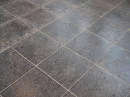 Homemade Floor Tile Cleaner by Homemade Floor Wax Remover Floor Wax Wax And Clean Vinyl Floors