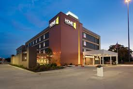 Home2 Suites By Hilton St. Louis / Forest Park: UPDATED 2017 Hotel ... Motel 6 St Louis Bridgeton Mo Hotel In Mo 39 The Ipdent Boutique Dtown Pladelphia Charles Missouri Best Western Plus Book Chase Park Plaza Royal Sonesta Upper West Side Hotels Belleclaire On Central End Halloween Party Casinos Boatriver City Casinost Anchor Outlook Magazine 44 Near Wells Goodfellow Saint Lodging Barnesjewish Hospital Youtube Find Top 23 By Ihg Luxury Center Rittenhouse