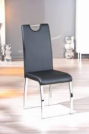 bureau kartell kartell chaise beau chaise bureau ribbed fice chair with