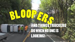 Bloopers And Things Truckers Do When No One's Looking. | All Trucks ... Live Work Haul Lots Of Stuff Lifeedited Classic Australian Mack Titan Bdouble On Bigrryblog So Whats Pickup Truck Bed Carpet Kits Cfcpoland How To Choose A Lift Kit For Your Its Time Reconsider Buying The Drive Roof Top Jeep Tents 2 Person Delta Overland Tent Photos Linex Trucksnstuff Yelp Skull For Cars Things Home Accsories Cdc No1 Stop All This 1958 Ford C800 Coe Ramp Is The Dreams Are Made