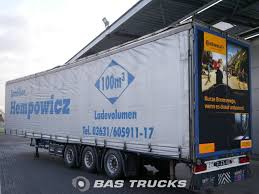 Berger Mega Hubdach Coil SAPL24LTMC Semi-trailer €6400 - BAS Trucks Tmc Transportation Truckers Review Jobs Pay Home Time Equipment Widebase Tire Update Commercial Business Modern Tire Dealer On The Road Over Dimensional Tmcs Specialized Division Tmc Trucking Des Moines Iowa Best Image Truck Kusaboshicom Last Weekend With Truck 5 31 14 Youtube Sales 2008 Peterbilt 388 2007 379 131 Dropin Thomas Hardie Used Trucks Middlewich Cheshire Volvo Talks Commitment To Remote Programming And Uptime Everyday Heroes At 2017 Trade Show Technicians Test Their Skills On Pinnacle Models Tmcsupertech 2013