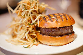 The Breslin Bar And Grill Melbourne by The Spotted Pig West Village New York The Infatuation