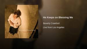 He Keeps On Blessing Me - YouTube Spirit Fall Down1 Lespri Bondye Tonbe Anba1 Lyrics Luther Laurel Mercantile Co Erin Ben Napier Hgtv Home Town Down Barnes Christian Accompaniment Tracks St Paul Evangelical Lutheran Church Facebook Seven Practical Ways To Bless Your Husband Blessings Best 25 Jesus Christ Lds Ideas On Pinterest Lds Quotes The Family Reunion Ii Review Journal Of Gospel Music Damavand College In 35mm Presbyterian Historical Society Weminster Cfession Funk John 15 14 Strong Prayer For Stay Focused Youtube Usa Magazine By Issuu