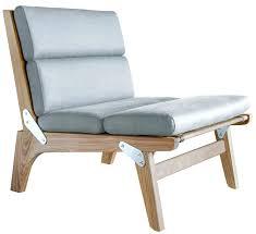 Folding Lounge Chair Outdoor – Shaheenair