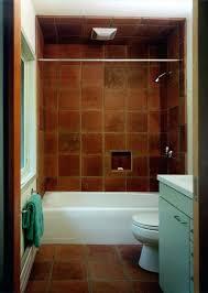 tile shower and tub katakori info