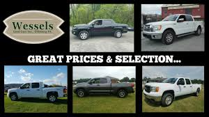 Used Trucks For Sale In York PA | August 2016 - YouTube Japanese Used Dump Trucks For Sale Car Junction Japan Toyota Truck Dealership Rochester Nh New Sales Specials Norcal Motor Company Diesel Auburn Sacramento Find Used Cars New Trucks Auction Vehicles Cars West Portsmouth Oh 45663 Galena Lifted Lift Kits Dave Arbogast 10 Cubic Meter 6 Wheel Prices And Reefer For N Trailer Magazine Just Ruced Bentley Services Gustafsons Dodge Chrysler Jeep Vehicles Sale In Williams Lake Trucks For Sale