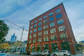 104 All Chicago Lofts For Sale Search