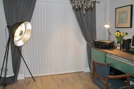 Archie Photographic Tripod Floor Lamp by Photographic Floor Lamp Ourcozycatcottage Com