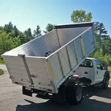 Truck Beds Service Truck Beds