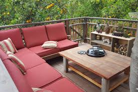 Frontgate Ez Bed by Treehouse Guest House With Farm Stay Treehouses For Rent In