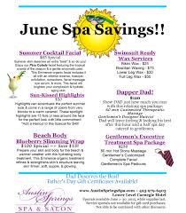 Spa Coupons Palm Springs - Herzog Meier Mazda Coupons Quill Coupon Codes October 2019 Extreme Pizza Doterra Code Knight Coupons Amazon Warehouse Deals Cag American Giant Clothing Sitemap 1 Hot Topic January 2018 Coupon Tools Coupons Orlando Apple Neochirurgie Aachen Uk Tional Lottery Cut Out Shift Biggest Online Discounts Womens Business Plus Like A Young Living Essential Oils Physique 57 Dvd