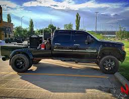 17 Best Images About Weld Rigs On Pinterest | Chevy Trucks, Trucks ... Bestselling Pickup Trucks In America May 2018 Gcbc Which Is The Bestselling Pickup In Uk Professional 4x4 2015 Ford F150 First Look Motor Trend 10 New Best Truck Reviews Mylovelycar D Simplistic Or Pickups Pick Truck 2019 Ram 1500 Review What You Need To Know Of Cars And That Will Return The Highest Resale Values Lineup Nashua Lincoln Serving Litchfield Nissan Rolls Out Americas Warranty Interior Car News And Prices Blue Book For Chevy Autoblog Smart Buy Program