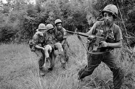 Most Decorated Us Soldier Vietnam by 10 Incredible Photos Of The Heroes Who Fought The Vietnam War