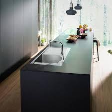 küchenlicht 5 tipps für die ideale küchenbeleuchtung