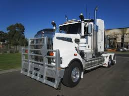 2013 Kenworth T909 For Sale In Laverton North At Adtrans Used Trucks ... 2019 Kenworth T680 Wultrashift Sleeper For Sale 10854 Used 2016 Mhc Truck Sales I0401546 2015 Aq3429 2012 Kenworth T800 Kill Dot Code In Brookshire Tx T403 Daimler Trucks Alaide Wiebe Parts Inc W900 Wikipedia Truckingdepot Daycab Market Used T660 In Ca 1262