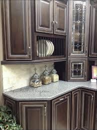 furniture wonderful cabinet brands thomasville vs kraftmaid
