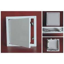 DEELAT Blog Access Doors and Access Panels Types Install and