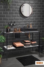badezimmer gestalten inspiration ideen obi in 2021