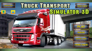Truck Transport Simulator 3D 1.0 APK Download - Android Simulation Games Truck Simulator 3d 2016 1mobilecom Ovilex Software Mobile Desktop And Web Modern Euro Apk Download Free Simulation Game Game For Android Youtube Rescue Fire Games In Tap Peterbilt 389 Ats Mod American Apkliving Image Eurotrucksimulator2pc13510900271jpeg Computer Oversized Trailers Evo Pack Mod Free Download Of Version M1mobilecom Logging Hd Gameplay Bonus