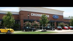 Crossroads Ford, Ford Car Dealerships Cary Nc Inventory - YouTube Ricart Automotive Group Quick Lane Groveport Oh Columbus Ricart Twitter Ranger Mania Used Trucks In Ohio Youtube Marvelous Ford Cars Gallery Best Image Your Premier Automotive Dealership The Area Dayton Buick Gmc Dealer New Service Parts Opens Shop To Modify Both Old And New Vehicles News The 50 Nissan Rogue For Sale Savings From 2219 Ford Luxury Fred Ford Cars Roush Read Consumer Reviews Browse 40 Lovely Car Factory Dealership In
