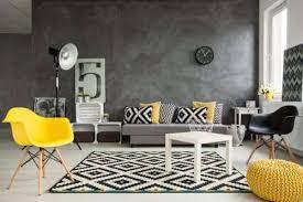 3 raffinierte ideen für ein graues wohnzimmer decor tips