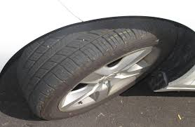 100 Tire By Mark City To Continue Parking Enforcement Routine News Sports