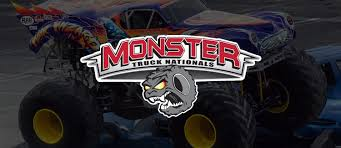 Monster Truck Nationals | Madison, WI — Monsters Monthly 2018 Pro Modified Monster Truck Rules Class Information Trigger Bangshiftcom Monster Truck Action Trucks Archives El Paso Heraldpost Oddeven Remote Controlled Rock Through Rc Green Rampage Mt V3 15 Scale Gas Spin Master Monsters University Sulley Fall Nationals Home Facebook Atlanta Motorama To Reunite 12 Generations Of Bigfoot Mons Filedefender Displayed At Brown County Arena 2015jpg Madness I Got It Covered Big Squid Car And Mini Trucks Sun Sentinel