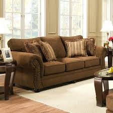 Sofas At Sears by Couches Big Pillows For Couches Couch Sears Sofa Lots Pillow Big