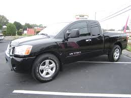 SOLD 2007 Nissan Titan 5.6 SE Ext. Cab. One Owner Meticulous Motors ... 2005 Nissan Titan Se King Cab For Sale Youtube 2016 Xd Crew Fullsize Fighter Defined Image Detail For Another Lifted Titan Forum 15 Lift Kit Trucks Pinterest Titan Used Cars And Trucks Sale In Maryland 2012 Auto Auction Ended On Vin 1n6aa1f18hn504895 2017 Nissan S 2018 Cranbrook Question Of The Day Can Sell 1000 Titans Annually First Drive Review Autonxt Vernon 2007 Majestic Blue 230326 Truck N