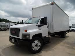 USED 2007 GMC C7500 BOX VAN TRUCK FOR SALE IN GA #1778 1988 Gmc Vandura G3500 Box Truck Item D2183 Sold Tuesda 2008 3500 Box Van Cube High Top For Sale See Www Sunsetmilan Com Gmc Savana Cargo Extended Van In Indiana For Sale Used Cars Topkick C7500 Trucks Box On New 2018 Ford E450 16ft Kansas City Mo Arizona Commercial Truck Sales Llc Rental F750xl For Sale Rich Creek Virginia Price 11900 Year On The Jobsite Jb Body Inc Mag11282 Truck10 Ft Mag 1995 W4 Single Axle By Arthur Trovei Sons Used 2007 W4500 Truck In Az 2275 Mabank Sierra Denali Classic Vehicles
