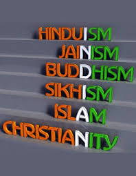 How Does Hinduism Differ From Buddhism Google Questions Answered
