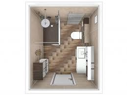 planung marco colazzo design fliese beratung 3d