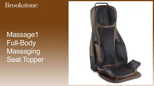 Cge Concur Help Desk by 100 Massage Chair Pad Brookstone 89 Best Massager Images On