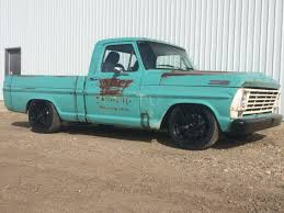 1967 Ford F100 4.6l Swap From 03 Crown Vic | Shop Truck | Ford ... 1967 Ford F100 Junk Mail Hot Rod Network Gaa Classic Cars Pickup F236 Indy 2015 For Sale Classiccarscom Cc1174402 Greg Howards On Whewell This Highboy Is Perfect Fordtruckscom F901 Kansas City Spring 2016 Shop Truck New Rebuilt Fe 352 V8 Original Swb Big Block Youtube F600 Dump Truck Item A4795 Sold July 13 Midwe Lunar Green Color Codes Enthusiasts Forums