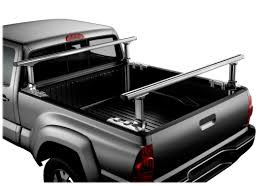 4 Unique Ideas For Kayak Transport – The ACK Blog Ladder Racks For Pickup Trucks With Caps Best 2018 Roof Rack On Topper Expedition Portal Vanguard Products The Fun Of Amazons Tasure Truck Image Kusaboshicom Van Equipment Upfitter Catalog Vendor Partners Us Trailers Hudson River And Trailer Enclosed Cargo Vw T6 Transporter Roof Bars 2015 On 4 X Ulti Vanguard Ebay Ivoiregion Vanguards Slow Addiction Build Tacoma World 1955 Chevrolet Cameo Classic Cars For Sale Michigan Muscle Old Portfolio Page 5 Ishlers