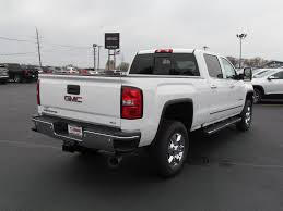 New GMC Between $60,001 And $70,000 For Sale In Aurora, IL - Coffman GMC