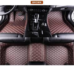 100 Wholesale Truck Accessories Truck Mat Online Buy Best Truck Mat From China