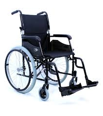 LT-980 – 24 Lbs Drive Medical Flyweight Lweight Transport Wheelchair With Removable Wheels 19 Inch Seat Red Ewm45 Folding Electric Transportwheelchair Xenon 2 By Quickie Sunrise Igo Power Pride Ultra Light Quickie Wikipedia How To Fold And Transport A Manual Wheelchair 24 Inch Foldable Chair Footrest Backrest